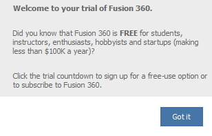 Learn Fusion 360   Design a Robot   Jeff Teaches Things