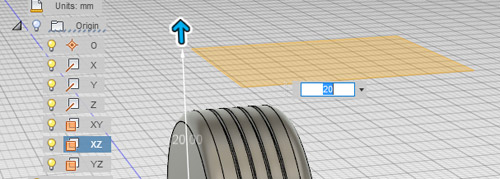 Learn Fusion 360 | Design a Robot | Jeff Teaches Things